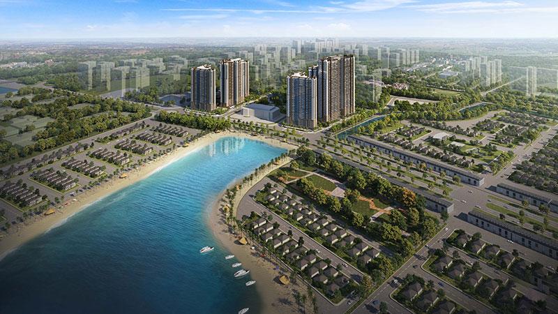 masteri-waterfront
