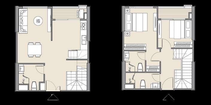 mat-bang-can-ho-duplex-masteri-west-heights