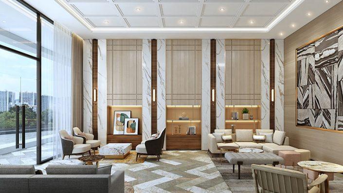 sanh-lounge-masteri-west-heights