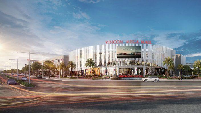 vincom-mega-mall-smart-city