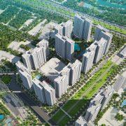 phan-khu-the-sapphire-1-the-sapphire-2-vinhomes-smart-city